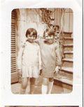 Friends 1930 001