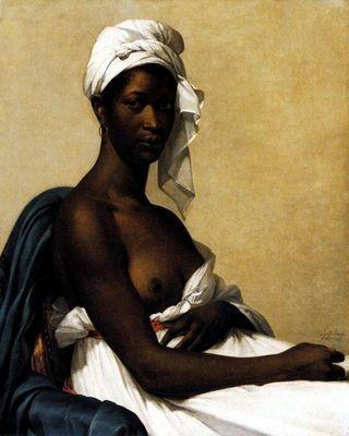 Portrait-dune-negresse-Marie-Guillemine-Benoist-1800-520x650