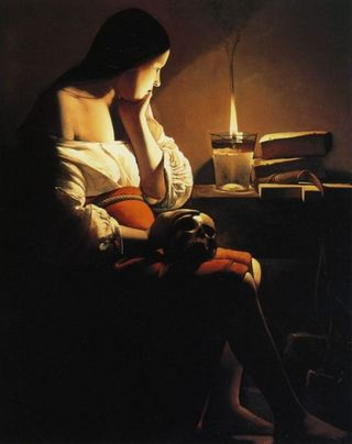 Magdalene-and-the-Flame-Georges-de-la-Tour-1640-520x656