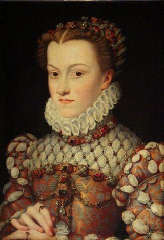 Elizabeth-of-Austria-Francois-Clouet-c.1571-520x759