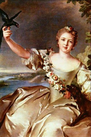 Madame-d'Antin-Jean-Marc-Nattier-1738-520x781